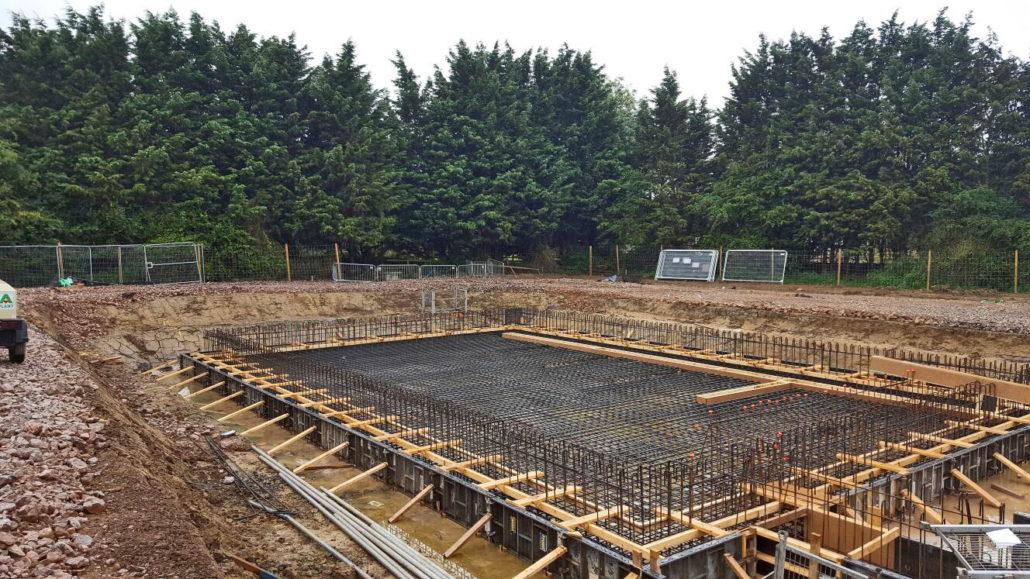 Wyndham Construction Ltd - Gallery 001