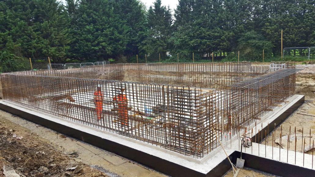 Wyndham Construction Ltd - Gallery 002