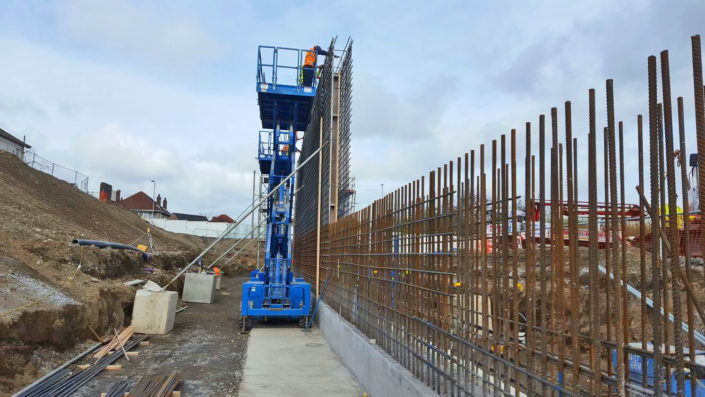 Wyndham Construction Ltd - Gallery 003