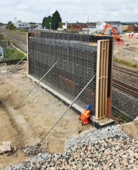 Wyndham Construction Ltd - Gallery 005
