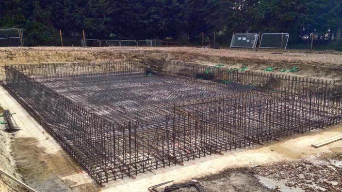 Wyndham Construction Ltd - Gallery 006
