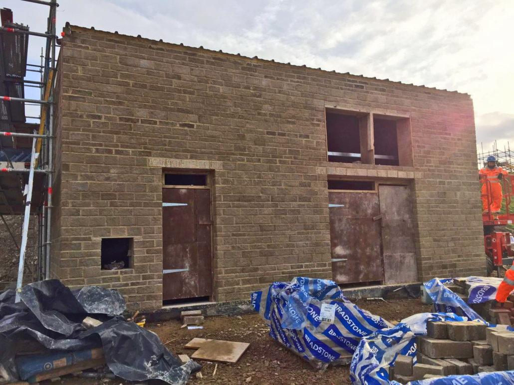 Wyndham Construction Ltd - Gallery 011