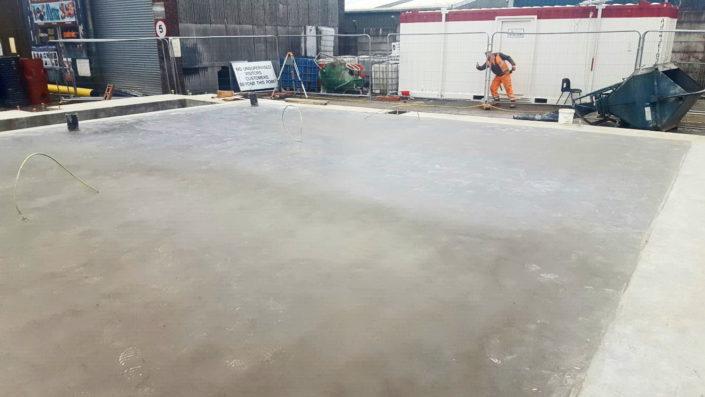 Wyndham Construction Ltd - Gallery 012