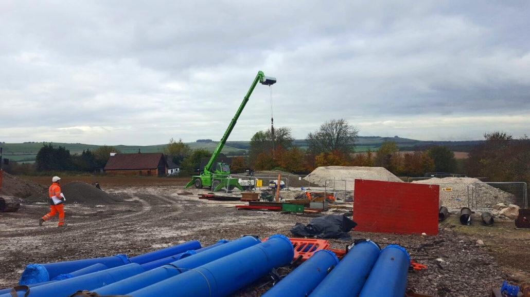 Wyndham Construction Ltd - Gallery 014