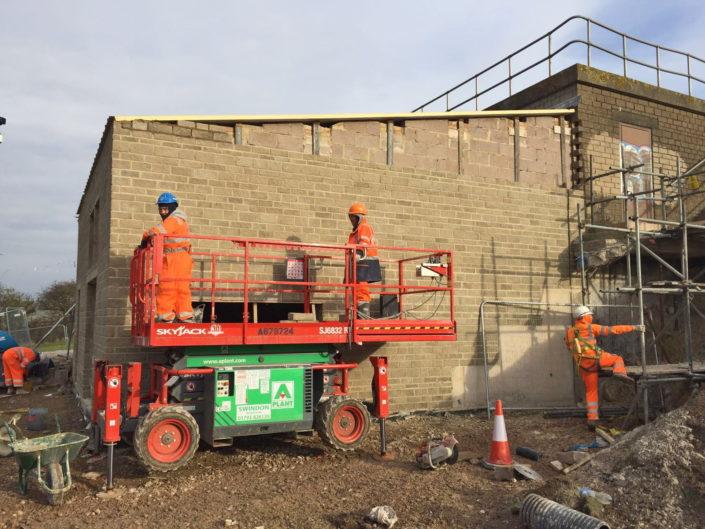 Wyndham Construction Ltd - Gallery 015