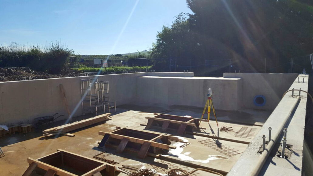 Wyndham Construction Ltd - Gallery 016