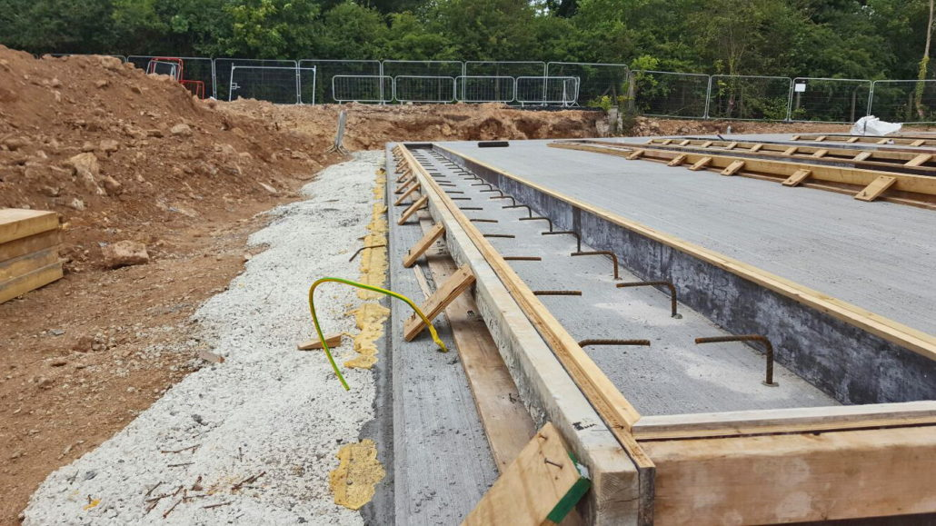 Wyndham Construction Ltd - Gallery 020