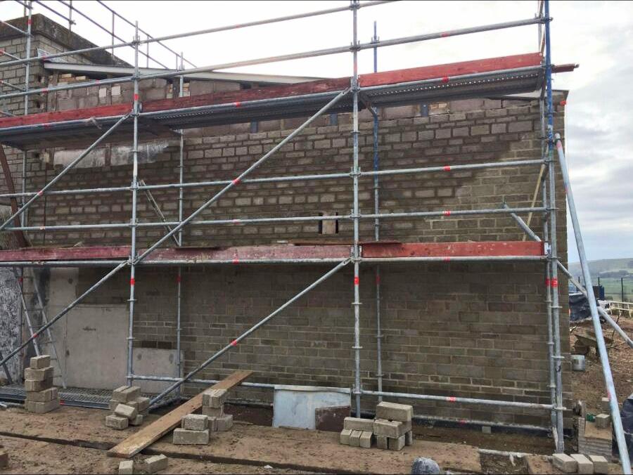 Wyndham Construction Ltd - Gallery 023