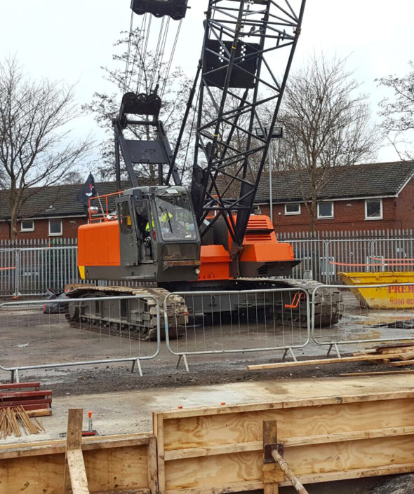 Wyndham Construction Ltd - Gallery 024