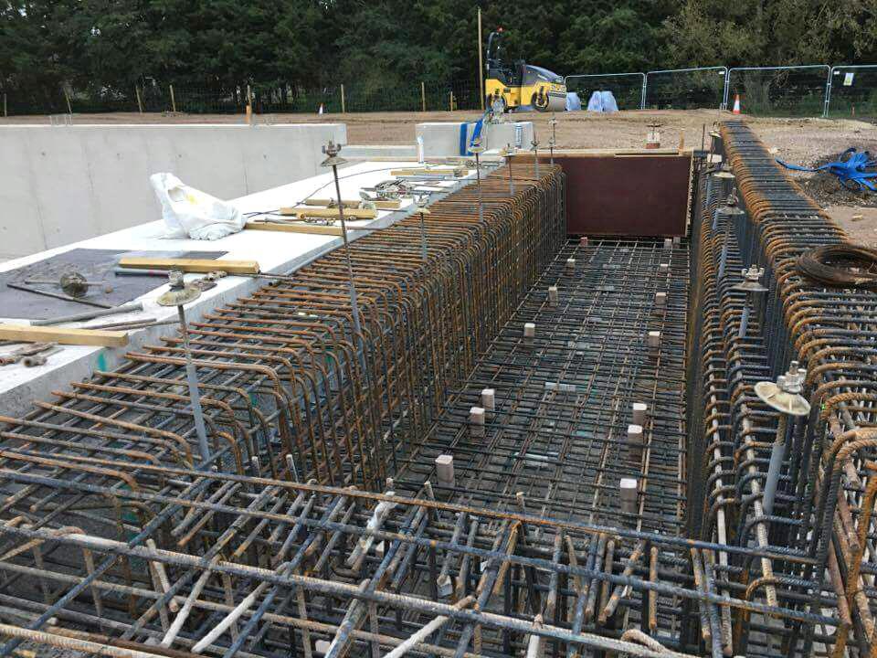 Wyndham Construction Ltd - Gallery 026