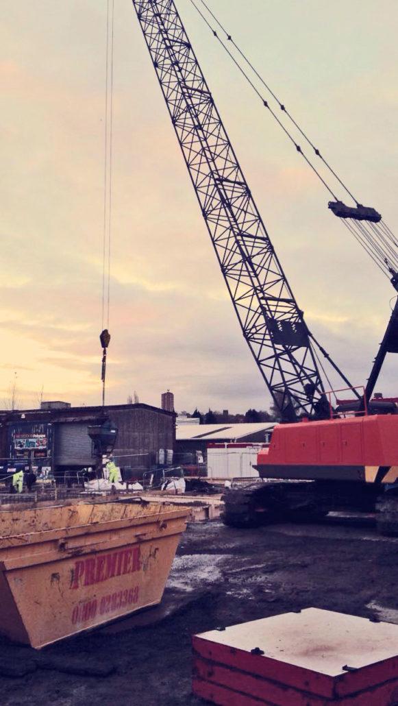 Wyndham Construction Ltd - Gallery 027