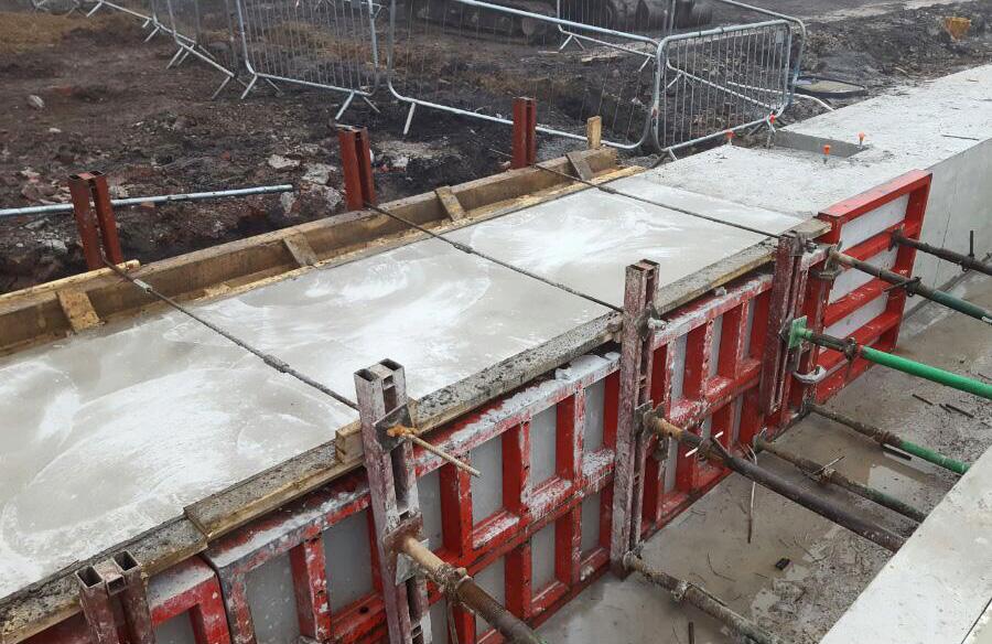 Wyndham Construction Ltd - Gallery 029