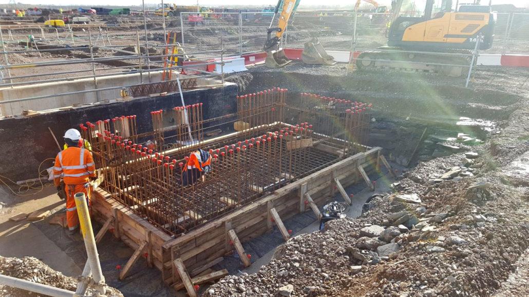Wyndham Construction Ltd - Gallery 034