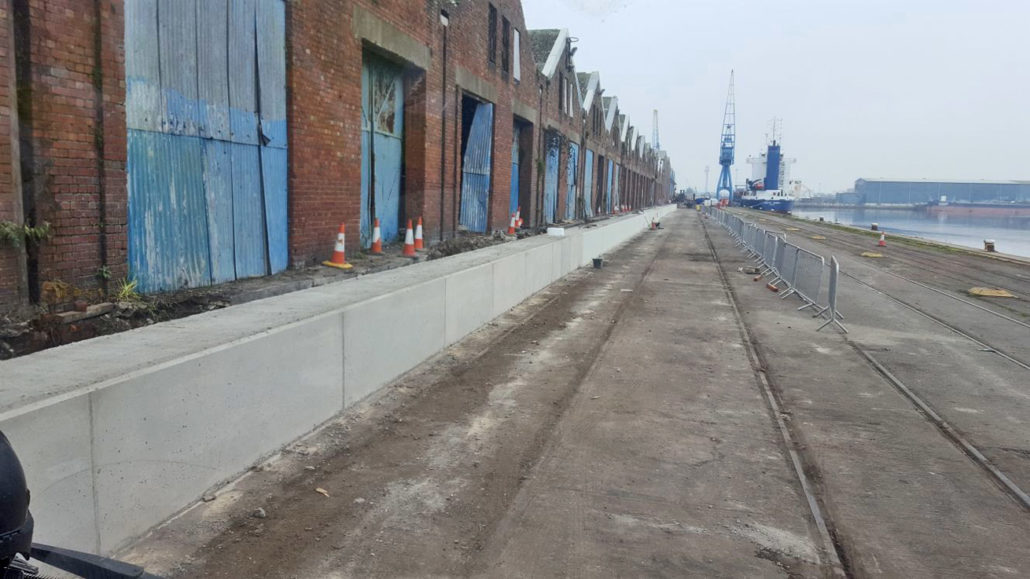 Wyndham Construction Ltd - Gallery 035