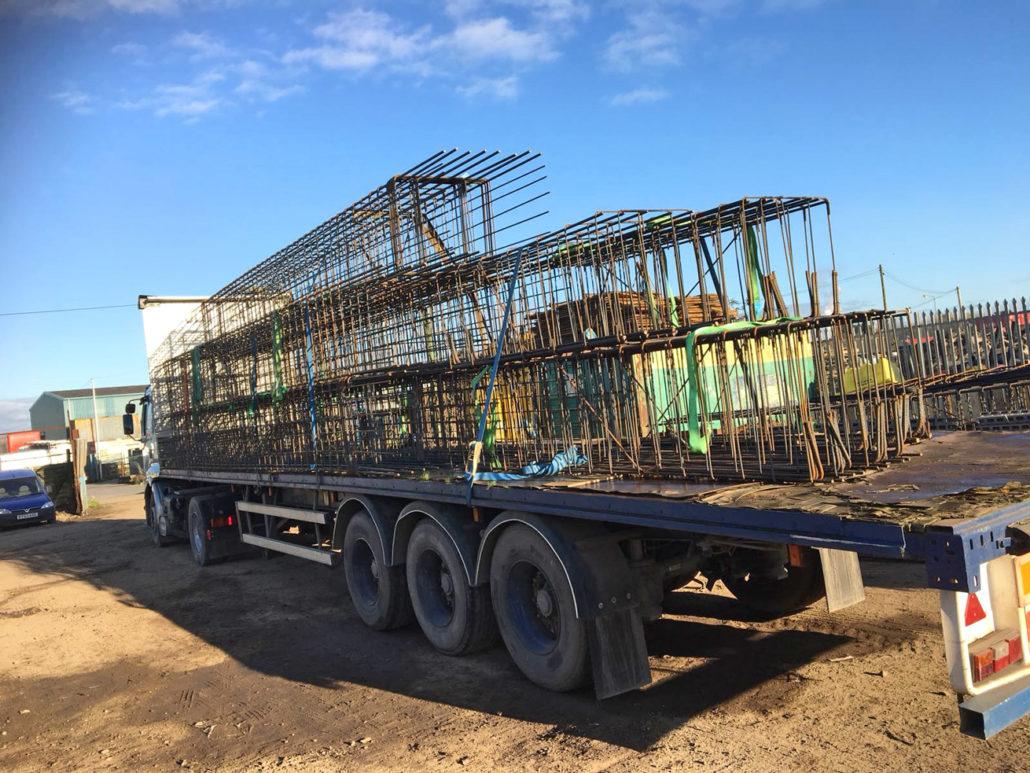 Wyndham Construction Ltd - Gallery 036