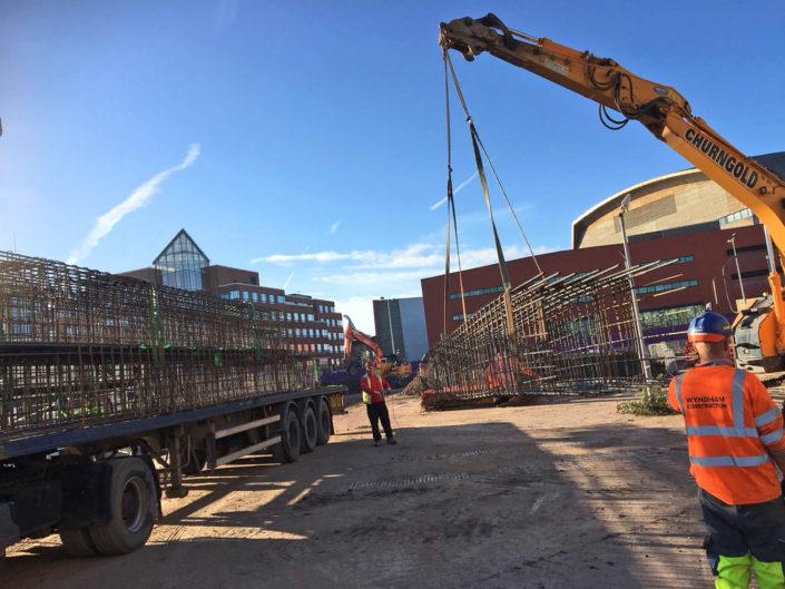 Wyndham Construction Ltd - Gallery 037