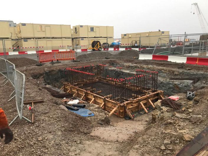 Wyndham Construction Ltd - Gallery 041