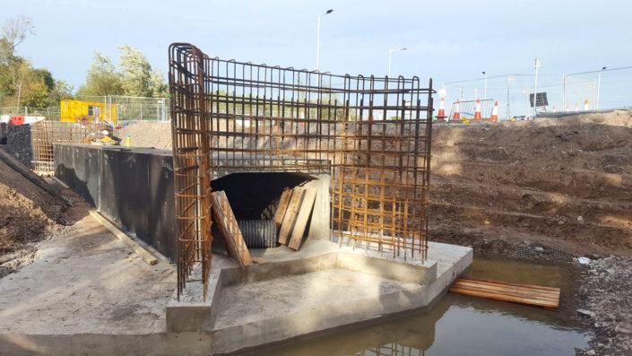 Wyndham Construction Ltd - Gallery 043
