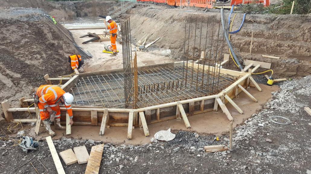 Wyndham Construction Ltd - Gallery 044