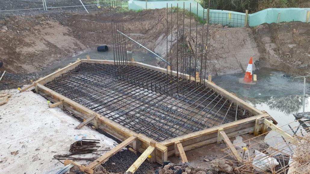 Wyndham Construction Ltd - Gallery 045