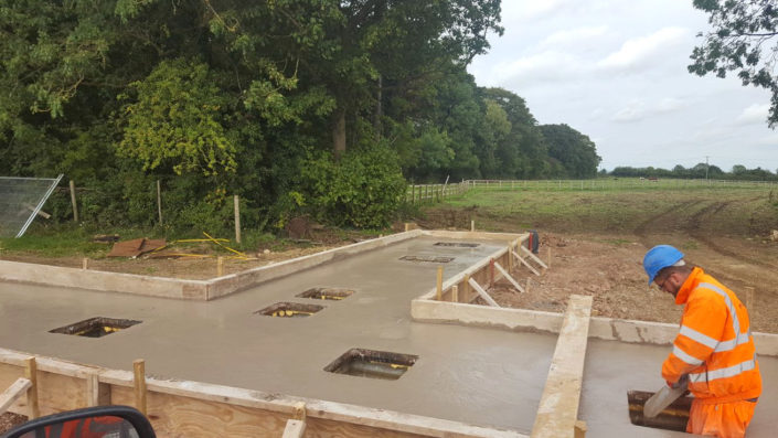 Wyndham Construction Ltd - Gallery 046