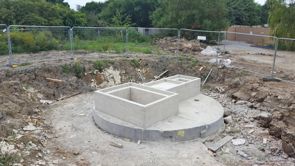 Wyndham Construction Ltd - Gallery 047