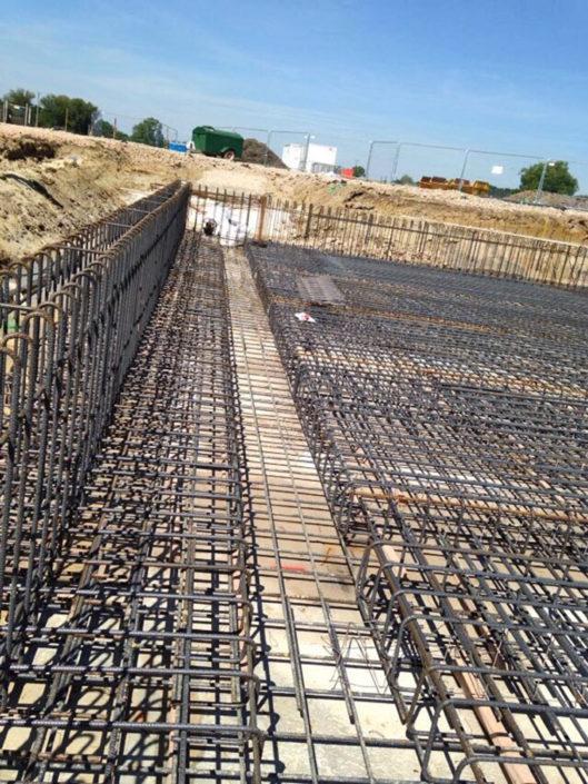 Wyndham Construction Ltd - Gallery 050