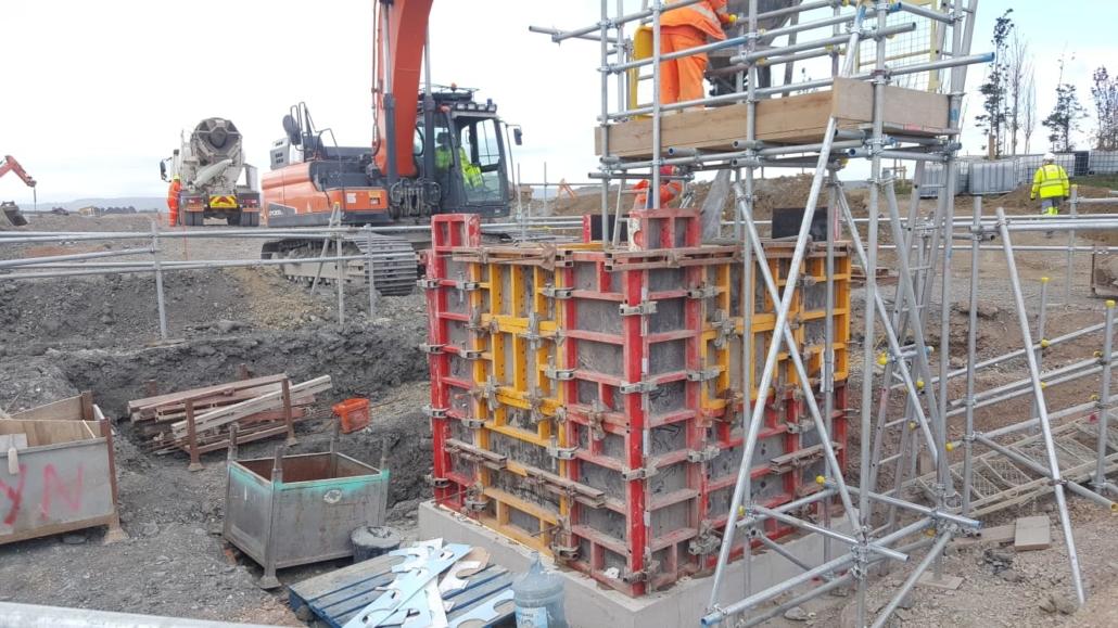 Wyndham Construction Ltd – Gallery 051