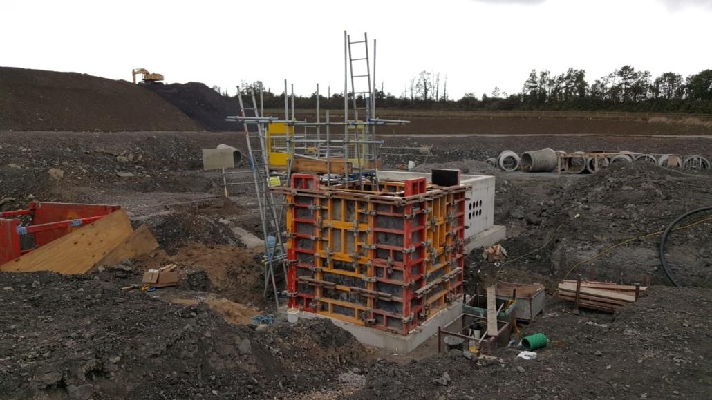 Wyndham Construction Ltd – Gallery 052