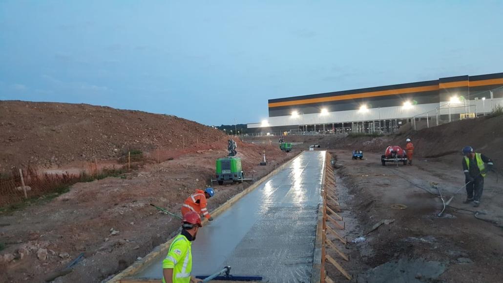 Wyndham Construction Ltd – Gallery 055