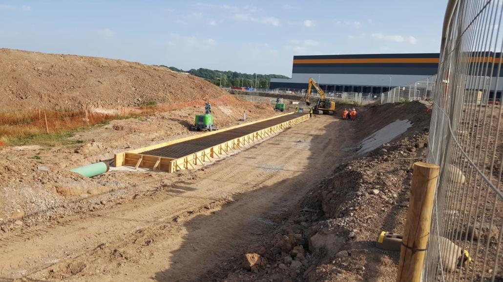 Wyndham Construction Ltd – Gallery 056