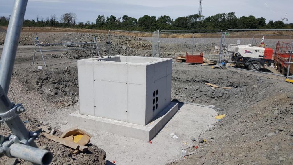 Wyndham Construction Ltd – Gallery 058