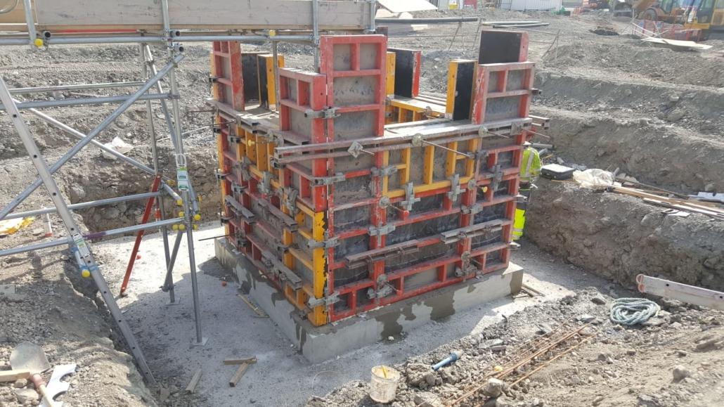 Wyndham Construction Ltd – Gallery 060