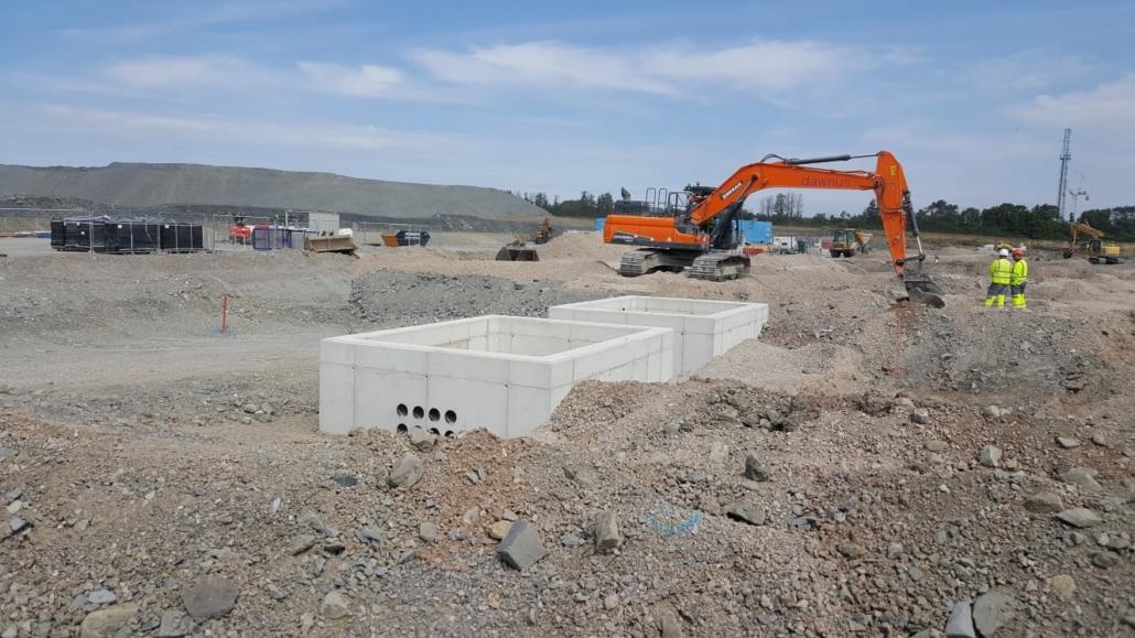 Wyndham Construction Ltd – Gallery 062