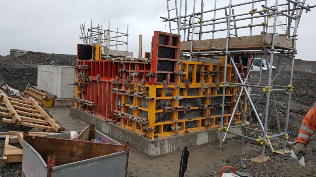 Wyndham Construction Ltd – Gallery 064