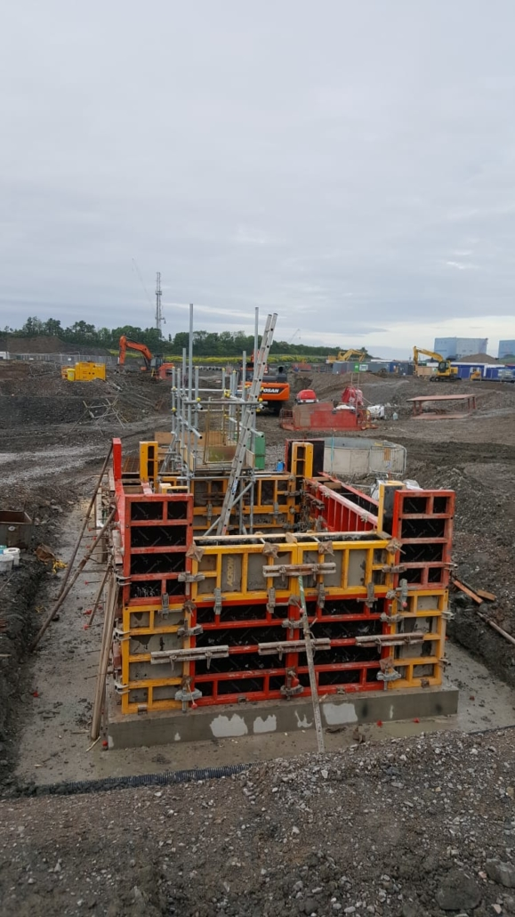 Wyndham Construction Ltd – Gallery 065