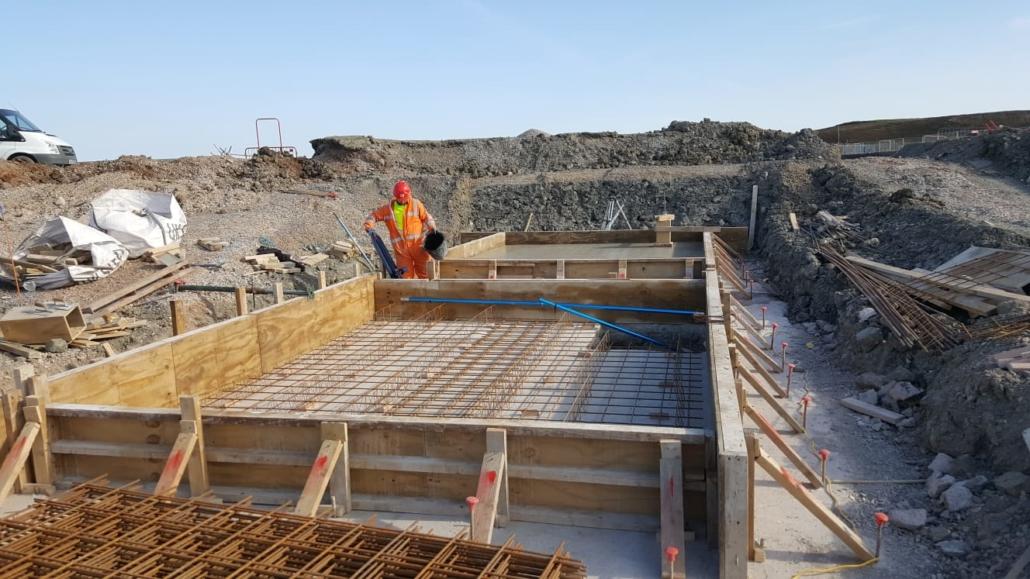Wyndham Construction Ltd – Gallery 066