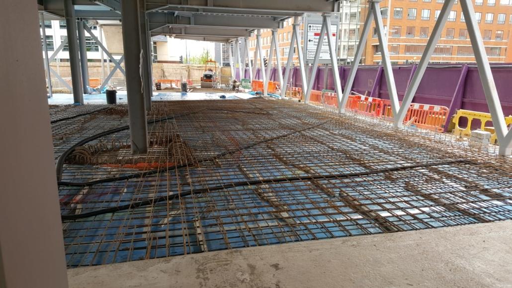 Wyndham Construction Ltd – Gallery 067