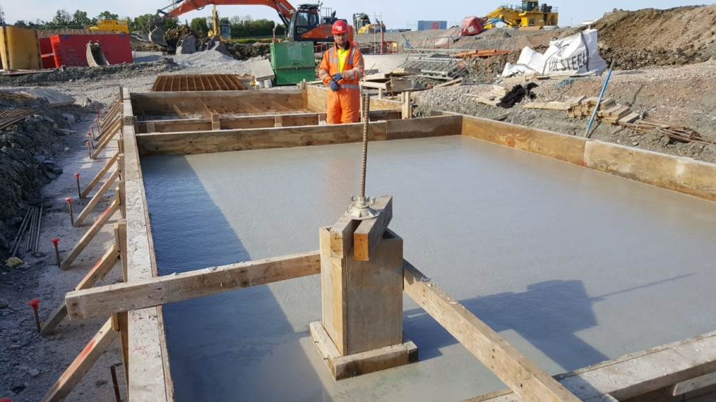 Wyndham Construction Ltd – Gallery 068