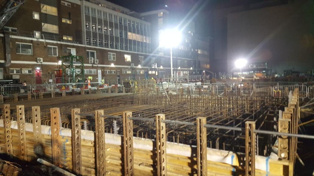 Wyndham Construction Ltd – Gallery 073