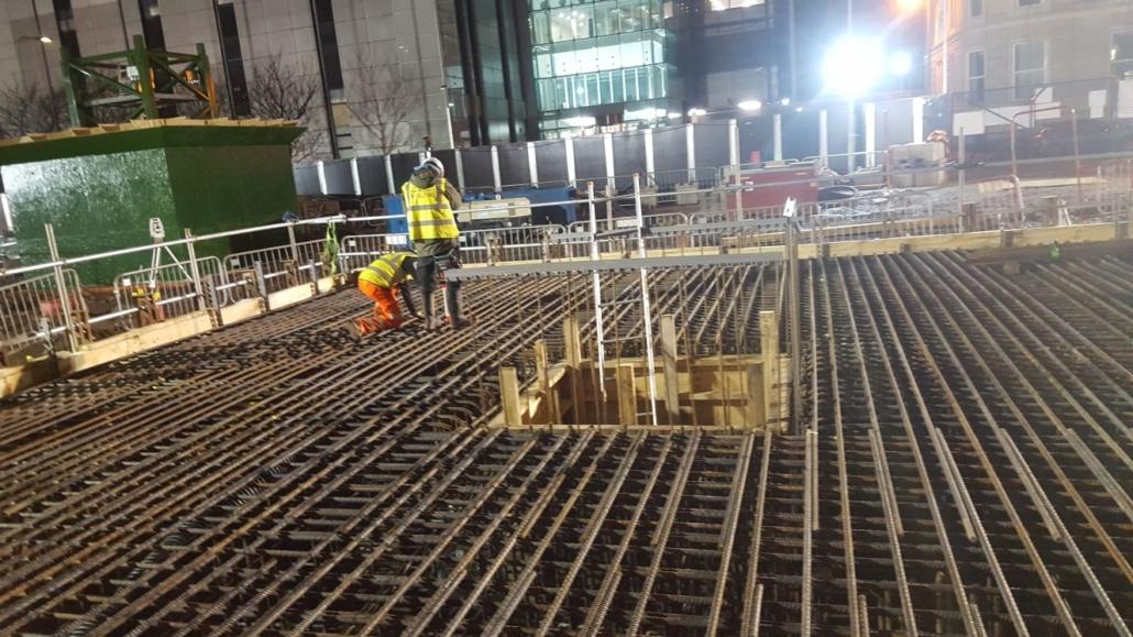 Wyndham Construction Ltd – Gallery 074