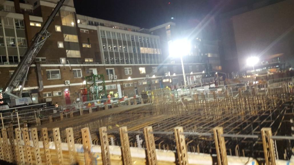 Wyndham Construction Ltd – Gallery 075