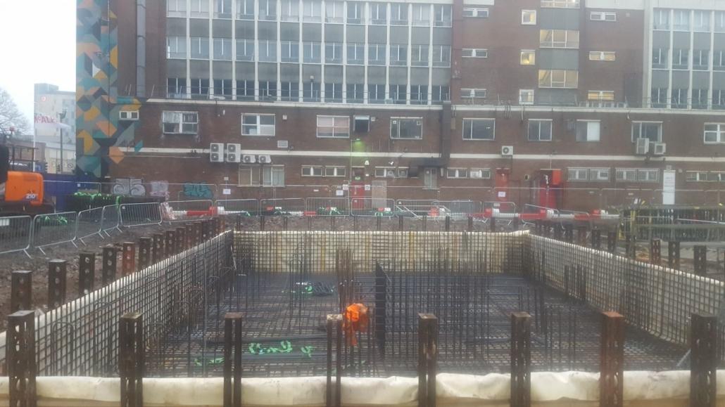 Wyndham Construction Ltd – Gallery 076