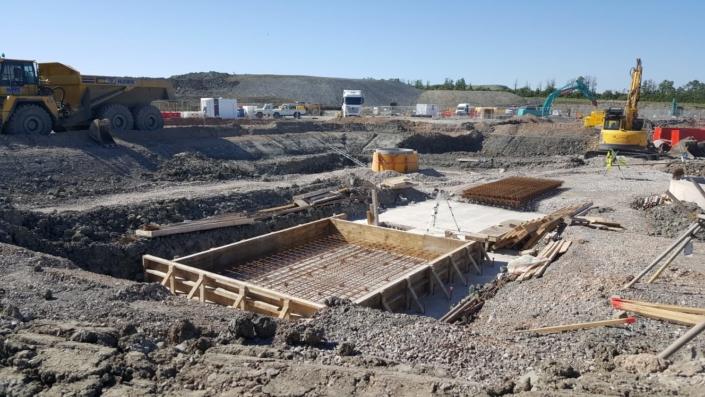 Wyndham Construction Ltd – Gallery 080