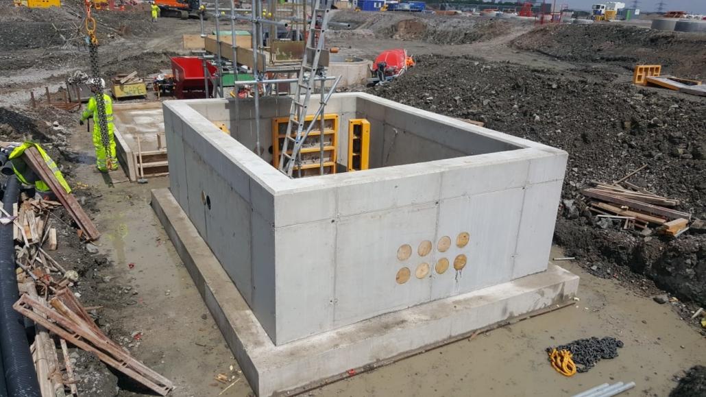 Wyndham Construction Ltd – Gallery 081