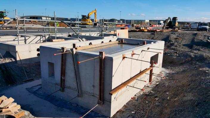 Wyndham Construction Ltd – Gallery 082