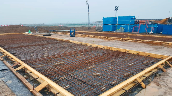 Wyndham Construction Ltd – Gallery 083