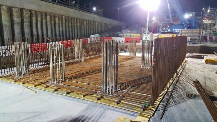 Wyndham Construction Ltd – Gallery 086