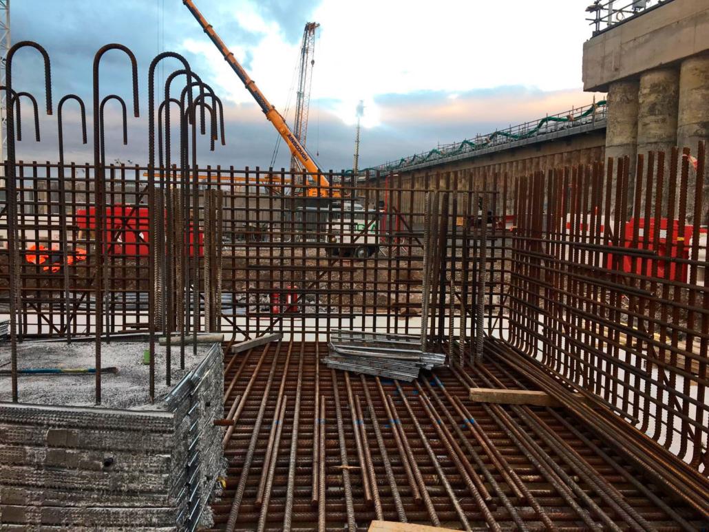 Wyndham Construction Ltd – Gallery 087