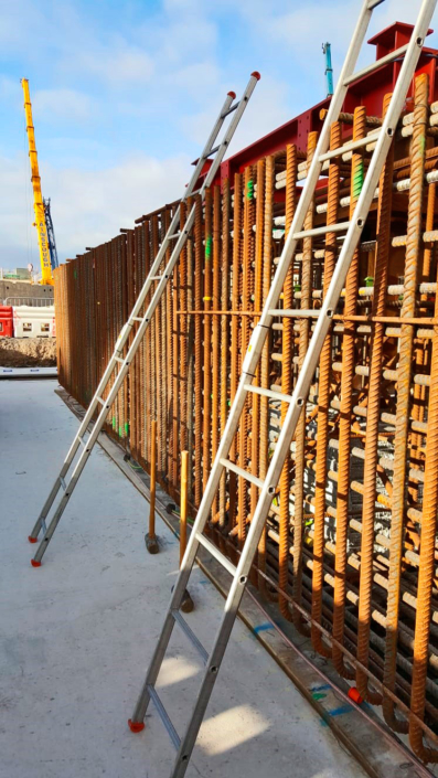 Wyndham Construction Ltd – Gallery 088